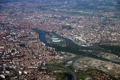 Les salons de l urbanisme nosvilles la revue de presse - Aeroport blagnac adresse ...